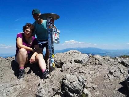 7 kopcov 3 jazerá 2018 turistika