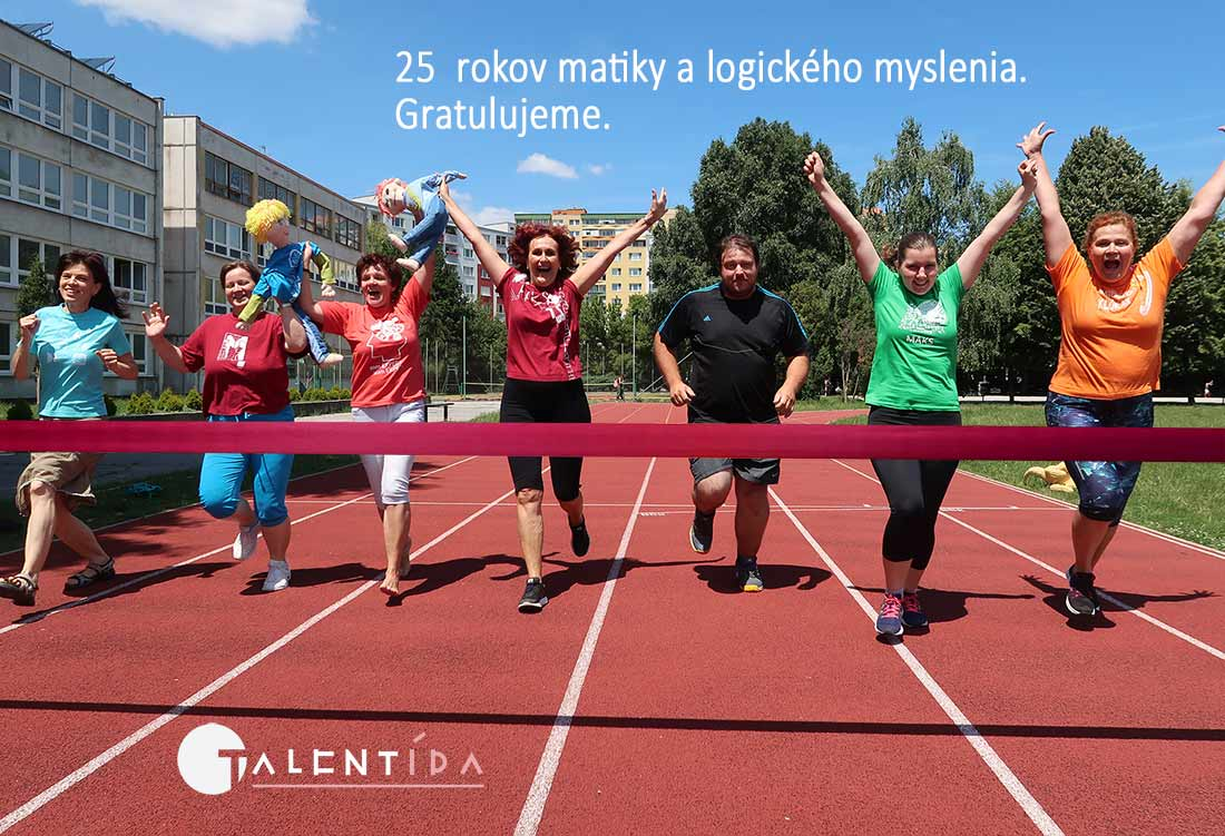 Talentida - restartnisa