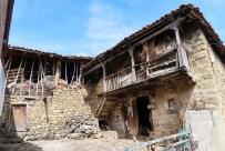 Caloca village