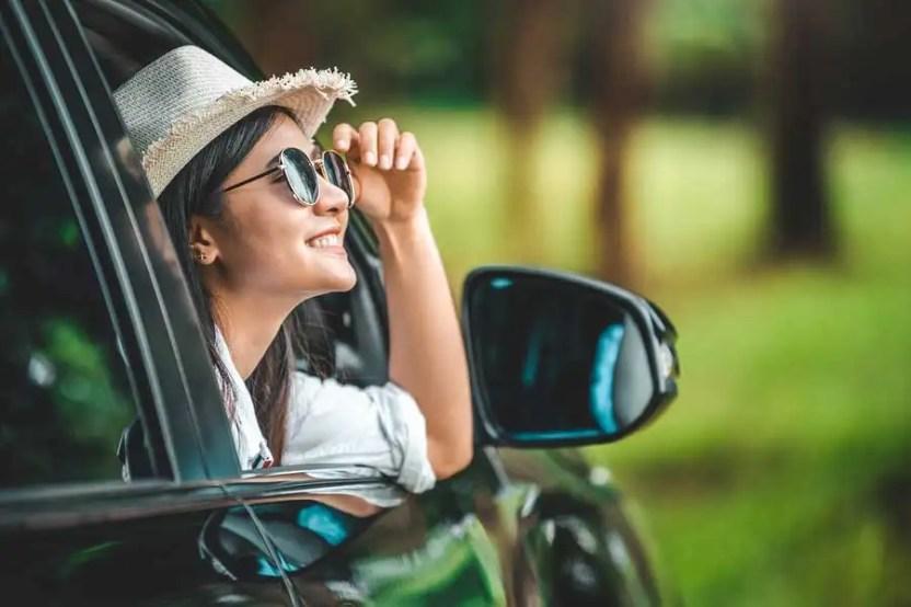 Zásady pri požičiavaní auta v zahraničí