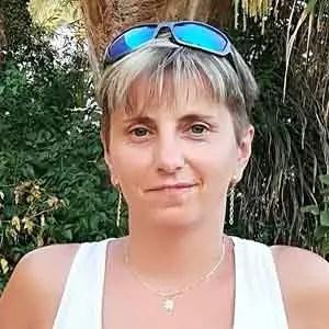 janazakovska
