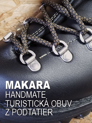 Makara outdoor