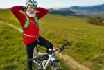 Z Litmanovej cez Zvir na Ľubovnianske cyklostopy: bicyklom po regióne Severného Spiša
