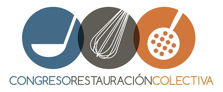 congreso_logos