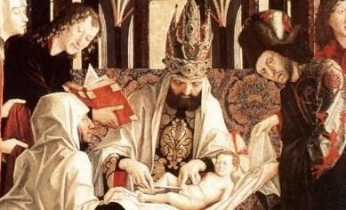 La circuncisión como control de la sexualidad