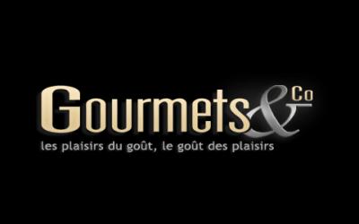 GOURMETS & CO : Le Bélisaire de Matthieu Garrel