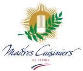 Maîtres Cuisinier de France