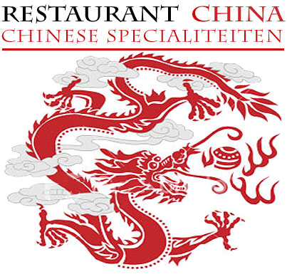 LOGO_restaurant-china