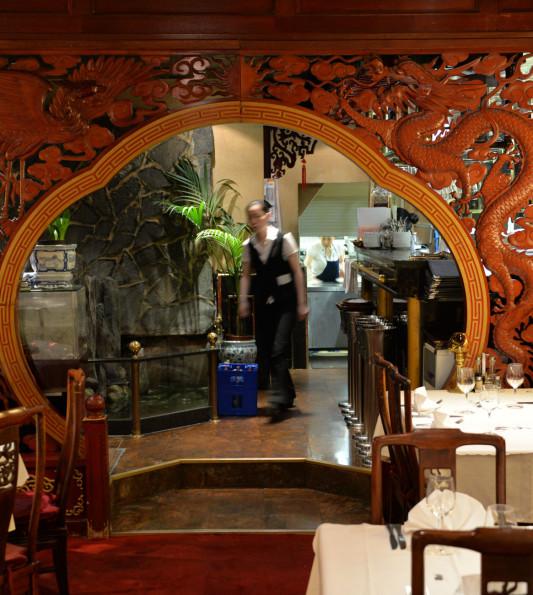 restaurant-china-41