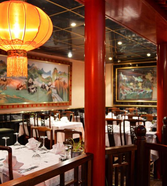 restaurant-china-(49)