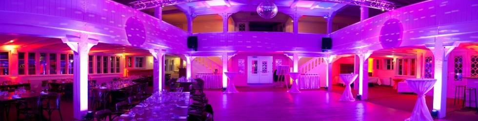 Scheunenhochzeit Auf Gut Monkhof Scheunen Hochzeit Hochzeit