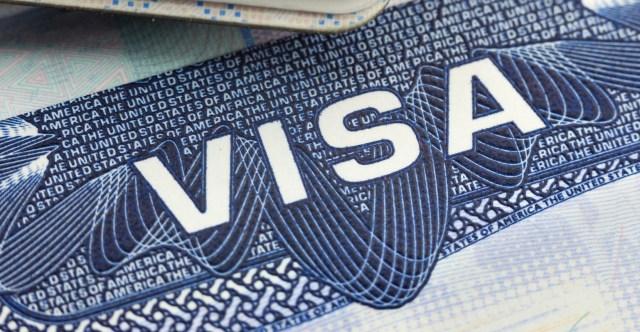 eb1a green card | Applydocoument co