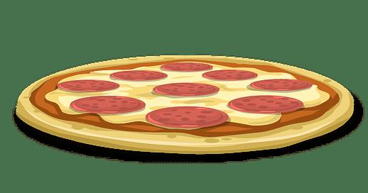 Pizzeria rodez (1)