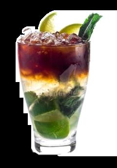 Bar Cocktails Rodez