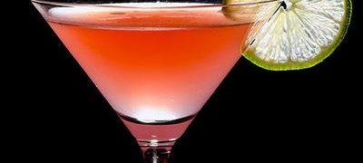 Reteta cocktail cu ouzo si suc de portocale