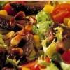 Salata Landaise