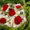 Salată de ton cu iaurt
