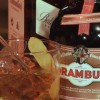 Cum se prepara Cocktail Rusty Nail (video)