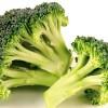 Salată marinărească cu broccoli