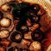 Ciuperci cu busuioc