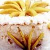 Cremă de gutui cu lămâie