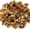 Batoane de cereale II