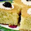 Prăjitură cu griş