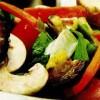 Salată din multe legume