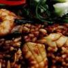 Orez prăjit în stil malaezian – Jom Nasi Goreng
