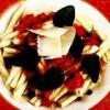 Paste cu sos de roşii