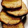 Prăjitură cu marţipan si migdale macinate