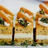Retete de post: Prăjitură cu morcovi, tofu si cremă de cocos