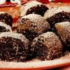 Salam cu biscuiţi si cacao