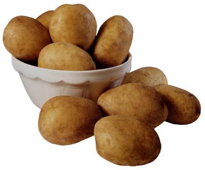 Crochete din cartofi cu seminte de susan si nucsoara