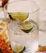 Cocktail Trinity