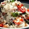 Dieta cu orez. Cum poţi scăpa de 10% din greutate în două săptămâni