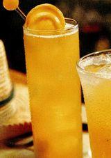 Cocktail Finndinghi