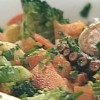 Cum se prepara Supa de fructe de mare (video)