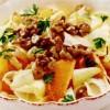 Salată de andive cu nuci