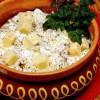 Salată delicioasă de ouă