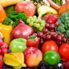 Lista alimentelor care nu trebuie să-ţi lipsească de pe masă atunci când eşti la cură de slăbire