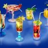 Cocktailuri
