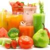 DIETĂ DE SLĂBIT: Cum poţi pierde kilogramele în plus în timpul verii