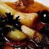 Praz delicios cu masline