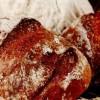 Aluat de paine de casă