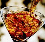 Cocktail Don Jose