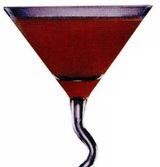 Cocktail Torpedo