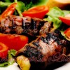 Reteta zilei: Rulouri picante de viţel cu caşcaval