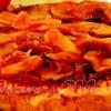 Reteta zilei: Tort cu mere si zahăr ars