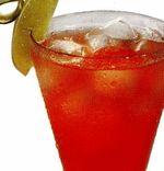 8 Cocktailuri pentru Craciun